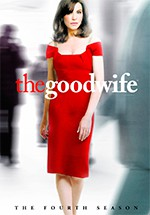 The Good Wife (4ª temporada) (2012)