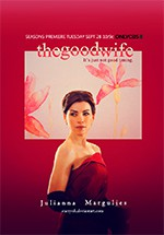 The Good Wife (5ª temporada) (2013)