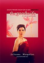 The Good Wife (5ª temporada)