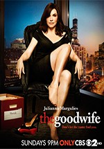 The Good Wife (7ª temporada) (2015)