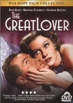 The Great Lover (1949)
