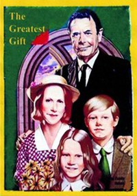 The Greatest Gift (1974)