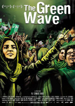 The Green Wave (2011)