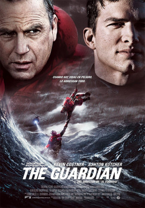 The Guardian (2005)