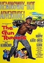 The Gun Runners (1958)