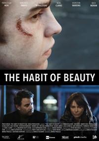 The Habit of Beauty (2016)