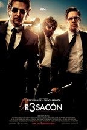 R3sacón (2013)