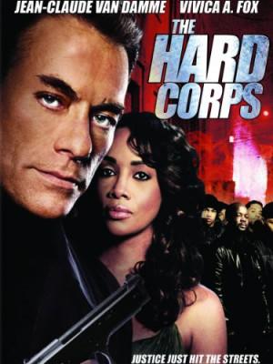 Hard Corps (2006)