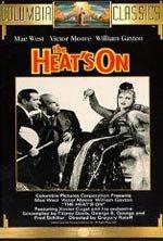 The Heat's On (1943)