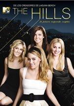 The Hills (2006)