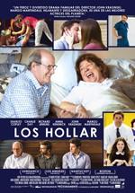 Los Hollar (2016)