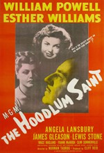 The Hoodlum Saint (1946)