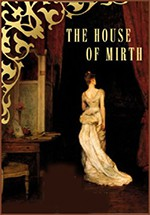 The House of Mirth (1981)