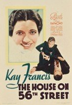 The House on 56th Street (La herencia)