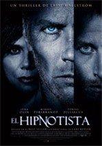 El hipnotista (2012)