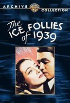 The Ice Follies of 1939 (1939)