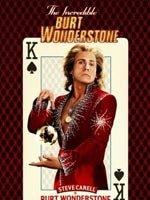 El increíble Burt Wonderstone (2013)
