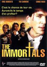The Immortals (1995)