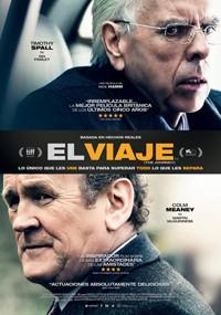 El viaje (2016)