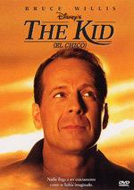 The Kid (El chico) (2000)