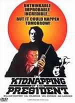 El secuestro del presidente (1980)