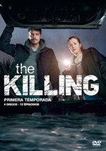 The Killing (serie) (2011)