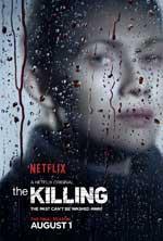 The Killing (serie, 3ª temporada) (2013)