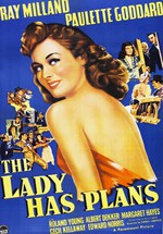 The Lady Has Plans (1942)