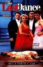 The Last Dance (1993)