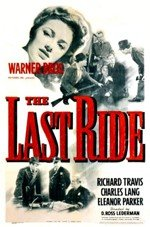 The Last Ride (1944)