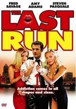 La última corrida (2004)