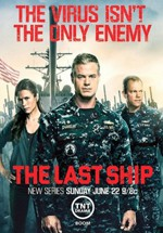 The Last Ship (2013)