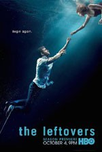 The Leftovers (2ª temporada) (2015)