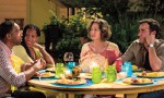 The Leftovers (2ª temporada)