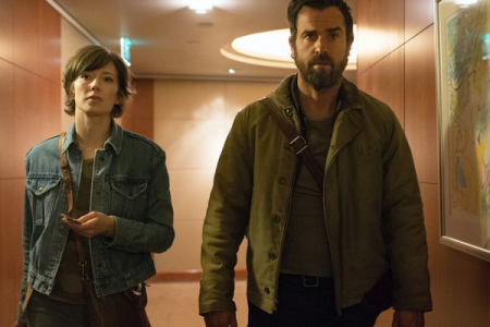 The Leftovers (3ª temporada)