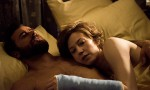 The Leftovers (3ª temporada)