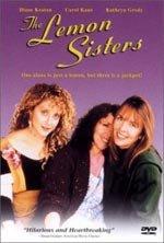 The Lemon Sisters (1990)