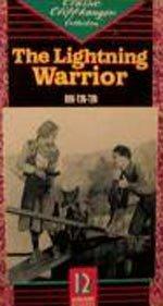 The Lightning Warrior (1931)