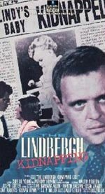 The Lindbergh Kidnapping Case (1976)