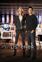 The Listener (2009)
