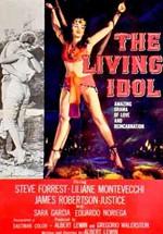 The Living Idol