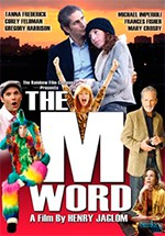 The M Word (2014)