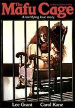 The Mafu Cage