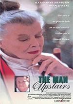 The Man Upstairs (1992)