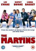 The Martins (2001)
