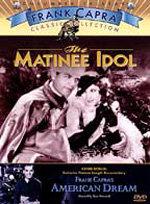 The Matinee Idol (1928)