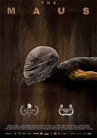 Maus (2017)