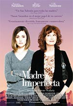 Una madre imperfecta (2015)
