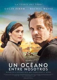 Un océano entre nosotros (2017)