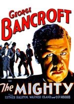 The Mighty (1929)